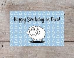 printable birthday card birthday card middle finger
