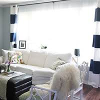 How To Make Your Own Drapes How To Make Your Own Curtains 27 Brilliant Diy Ideas And Tutorials