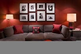 Living Room Sofas For Sale Living Room Paint Ideas Living Room Sofas On Sale Bright Living