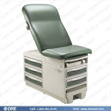 refurbished exam tables for sale medical equipment ritter 204 manual exam table