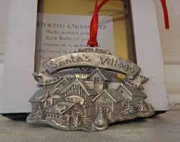 wallace silversmiths etsy