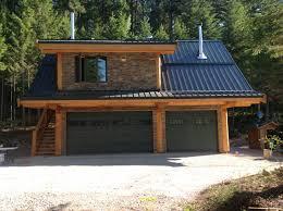 Slokana Log Home Log Cabin Post And Beam Log Home Custom Log Home Built By Artisan Log