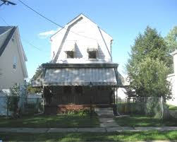 Trenton Zip Code Map by 1012 Franklin St For Sale Trenton Nj Trulia