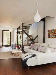 Ideas For Contemporary Living Room Designs - Contemporary interior design ideas for living rooms