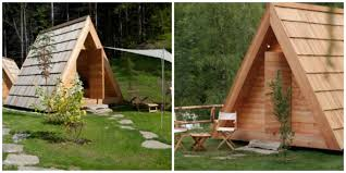 wooden tent wooden tent wooden tents active writing