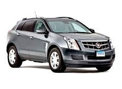 cadillac srx transmission problems cadillac recalls 2010 2011 srx vehicles for transmission issues