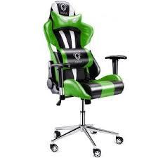 fauteuille de bureau gamer le fauteuil de bureau gamer le graal des geeks