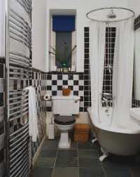 black and white bathroom decorating ideas black and white bathroom decor best home ideas