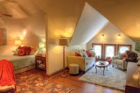 attic bedroom ideas 31 attic bedroom ideas and designs