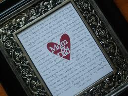 great wedding presents wedding ideas wedding gift ideas for parents inspirational