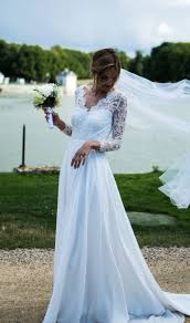 robe de mariã e de crã ateur les 25 meilleures idées de la catégorie robe de mariée 2016 sur