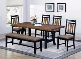 Rustic Table Buy Or Sell Dining Table  Sets In Edmonton - Kitchen tables edmonton