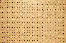 peg board royalty free pegboard pictures images and stock photos istock