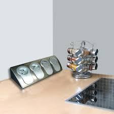 multiprise d angle pour cuisine multiprise d angle cuisine autres vues autres vues multiprise