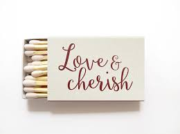 personalized wedding matches 110 best foil matchboxes images on personalized