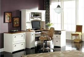White Computer Desk With Hutch White Computer Desk With Hutch Sale Medium Size Of Desk And Hutch