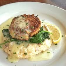 lemon beurre blanc recipe seared crab cake with lemon beurre blanc served over tasso cheddar