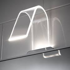 tube light bathroom moncler factory outlets com