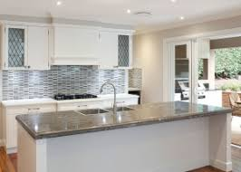 Kitchens Designs Kitchen Designs For A Limited Kitchen Space Jenisemay