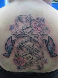live laugh love tattoo tattoo collections