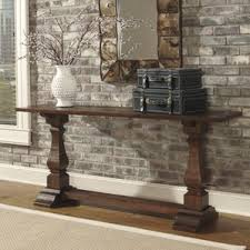 Zipcode Design Console Table Console Sofa And Entryway Tables You U0027ll Love Wayfair