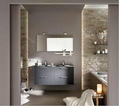 chambre photographique prix chambre photo salle de bains prix une installation salle bains