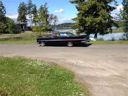 1959 chevrolet impala for sale on classiccars com 21 available