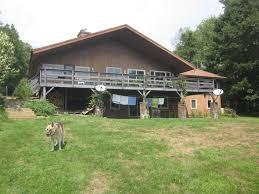 katywil farm community house colrain ma energysage