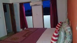 chambre prive chambre h107 balcon privé tarif 15 000 frs cfa 22 5
