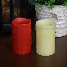 compare prices on wedding decor candles online shopping buy low