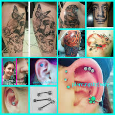 rckt tattoo and piercing home facebook