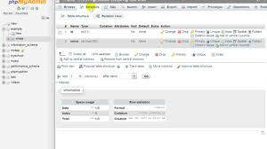 alter table modify column sql tutorial learn how to use alter table drop and modify column in