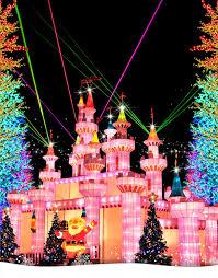 best christmas lights in houston christmas christmas bests displays nj in houston area texas ohio
