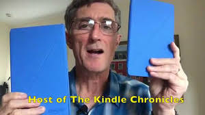 tale of two tablets amazon fire v fire hd 8 youtube