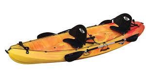 rtm siege social duo pack rtm kayak