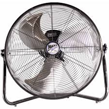 Small Metal Desk Fan Personal Fans Walmart Com