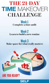 7 best habit strategies images on pinterest happiness project