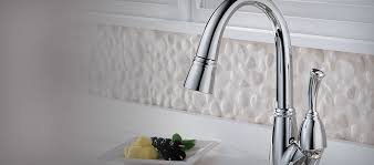 delta allora kitchen faucet allora collection delta faucet