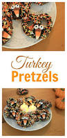 easy thanksgiving recipes for preschoolers best 25 thanksgiving food crafts ideas on pinterest