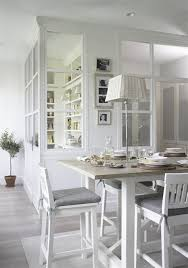 s駱aration cuisine salon verriere separation cuisine salon rutistica home solutions
