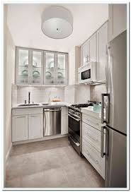 kitchen cabinet ideas for small kitchens under sink soap dispenser