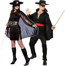 musketeer bandit hat adults fancy dress legend of zorro mexican