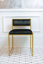 85 best carlyle ave collections images on pinterest hollywood