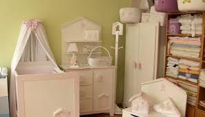 mobilier chambre bébé mobilier chambre ado design meuble pour dhotel meubles pas cher