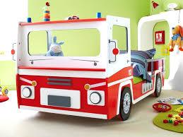 Schlafzimmer Komplett Poco Kinderzimmer Bei Poco Domane Ideen Moderne Dekoideen Für Ihr Zuhause
