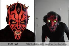 Darth Maul Meme - memebase darth maul page 2 all your memes in our base funny