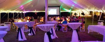 party rentals in vinton va equipment rental in vinton va