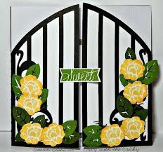 39 best cricut ornamental iron 2 images on cards