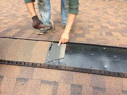 roofing replacement repair and installation of roof blogs