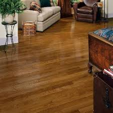 bruce dover view flooring 3 1 4 solid white oak hardwood floor